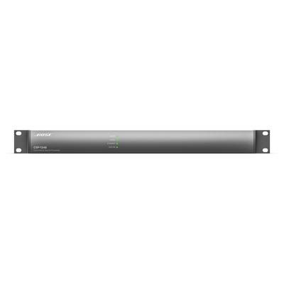 Bose CSP-1248 - Zwart