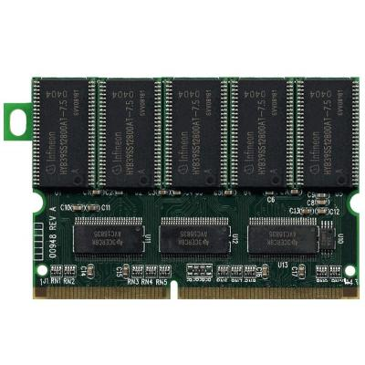 Cisco MEM-SUP720-SP-1GB= RAM-geheugen