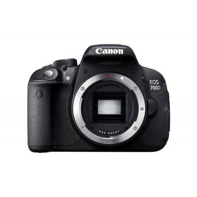 Canon 8596B016 digitale camera