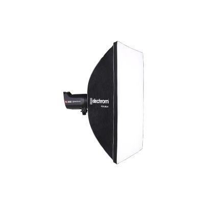 Elinchrom 26641 softbox