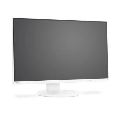 NEC MultiSync EA271Q Monitor - Wit