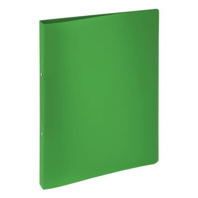 Pagna 20901-05 Ringband - Groen