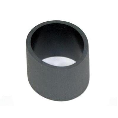 Samsung printerkit: JC73-00211A - Pick-Up Roller Rubber