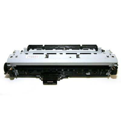 HP RM1-2524-080CN Fuser