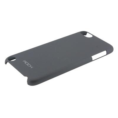ROCK 44764 MP3/MP4 case
