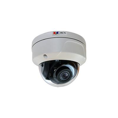 ACTi A71 Beveiligingscamera