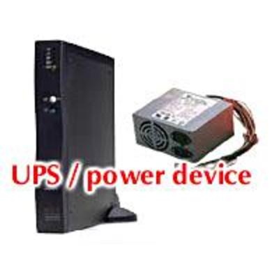 APC Smart-UPS RM 2U XL 24V Battery Pack UPS batterij - Beige