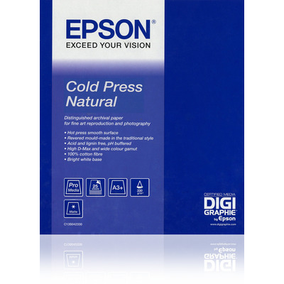 Epson C13S042304 grootformaatmedia
