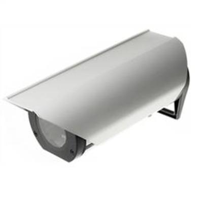 Ernitec CHM-250M Beveiligingscamera bevestiging & behuizing - Grijs