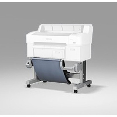 Epson C12C844171 printerkast