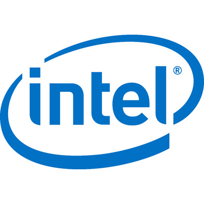 Intel GPGPU Bracket Kit AXXSTPHIKIT, Single Rack toebehoren