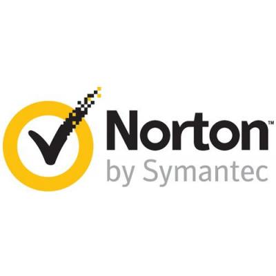 Hp software: Symantec Norton Internet Security 1-user 1 PC 3-year