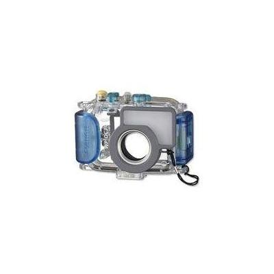 Canon camera accessoire: WP-DC3 Waterproof Case