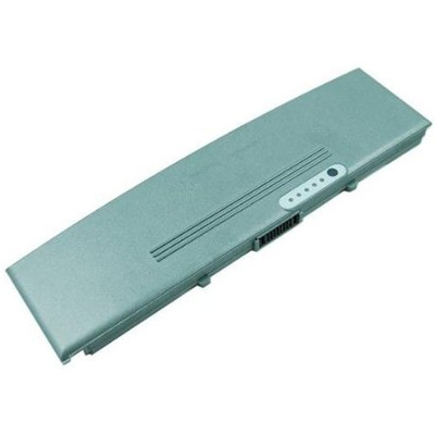 DELL 9H348 Notebook reserve-onderdeel