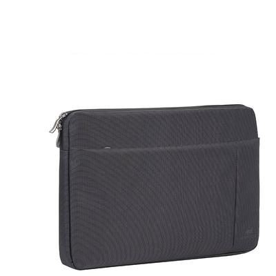 Rivacase 13.3'', 355x255x40 mm, 300 g Laptoptas