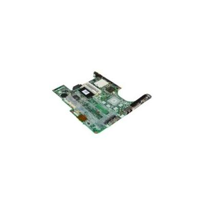 HP Systemboard moederbord