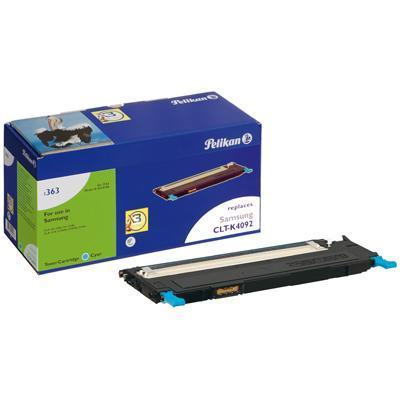 Pelikan 4214188 cartridge