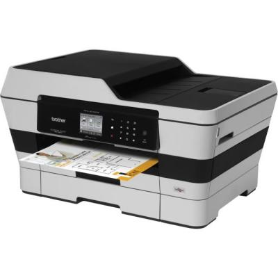 Brother MFC-J6720DW multifunctional