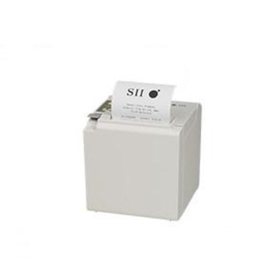 Seiko Instruments 22450090 pos bonprinter