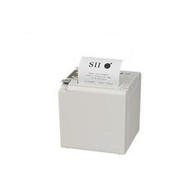 Seiko instruments pos bonprinter: RP-D10-W27J1-U - Wit