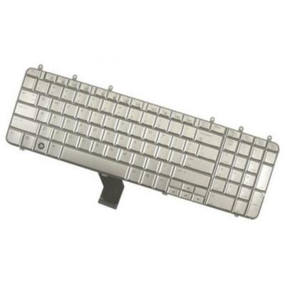 HP 506120-031 notebook reserve-onderdeel