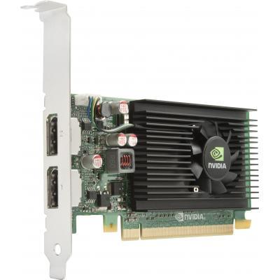 HP M6V51AT videokaart