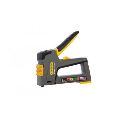 Black & Decker FMHT6-70868 nietpistool