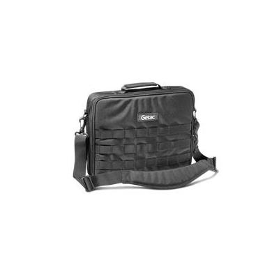 Getac Deluxe soft carry bag