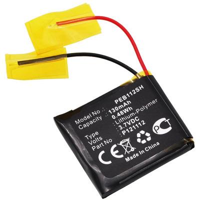 CoreParts MBXSW-BA022 - Zwart