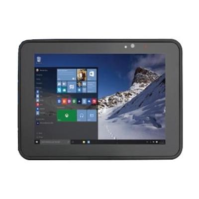 Zebra ET56 Tablet - Zwart
