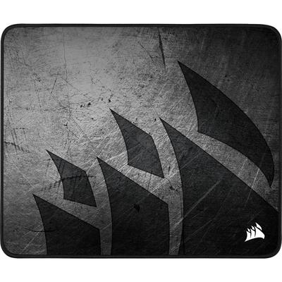 Corsair MM300 PRO Muismat - Grijs
