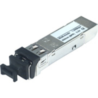 Longshine 850nm 1.25Gbps Multi Mode SFP Netwerk tranceiver module