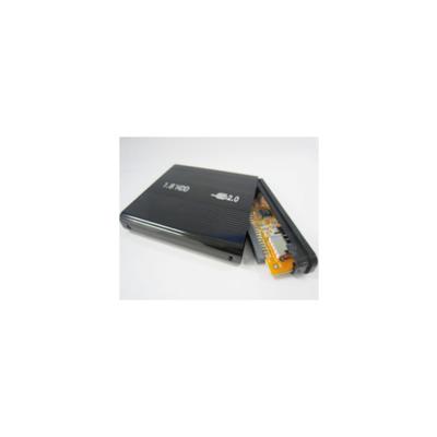 MicroStorage MMB-PA18.1 kabel
