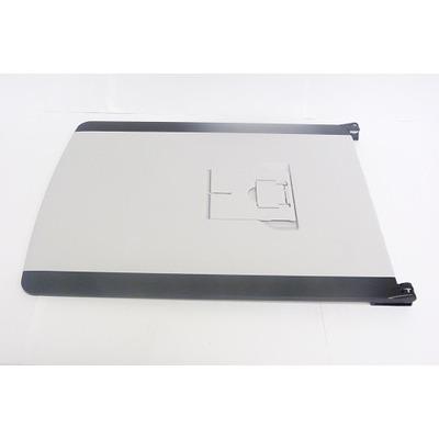 Fujitsu Zwart documentkussen