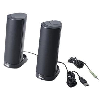 DELL 520-AAFU Speaker