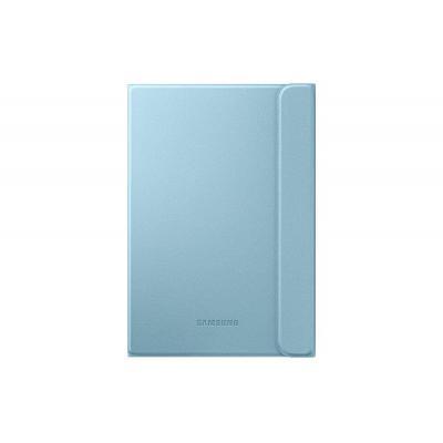 Samsung EF-BT710PMEGWW tablet case