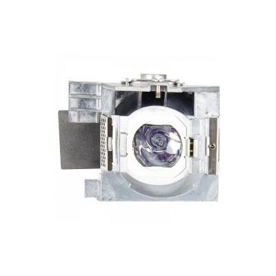 Viewsonic 210W, PJD7828HDL, PJD7831HDL Projectielamp