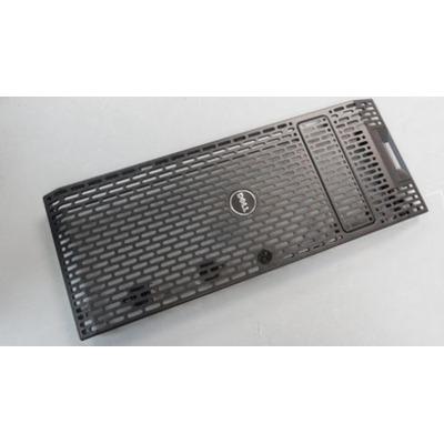 Dell Computerkast onderdeel: 5P4N8 - Zwart