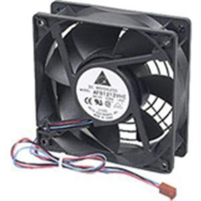Intel cooling accessoire: Spare Non-Hotswap Fan Kit FUPSNHFANE5 (For Server Chassis P4000S)
