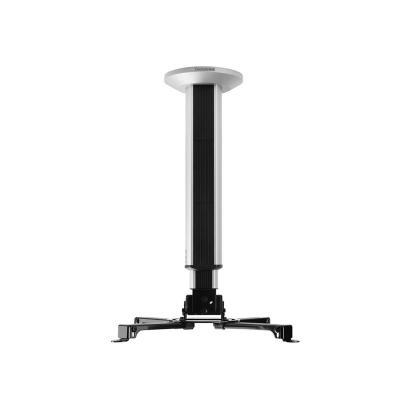 Grandview GPCM-D4060II, 270x270x430 mm, max 20 kg