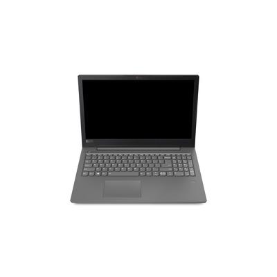 Lenovo V330 Laptop - Grijs