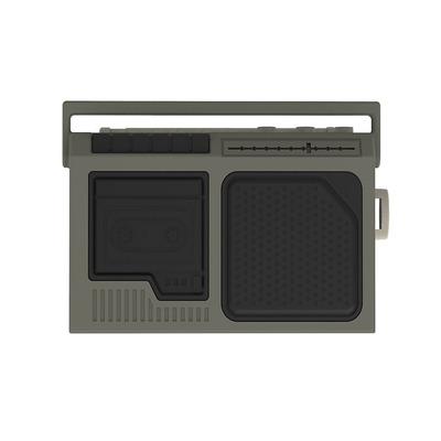Samsung GP-FPR175AMDUW Koptelefoon accessoire