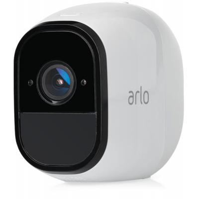 Arlo VMC4030-100EUS beveiligingscamera