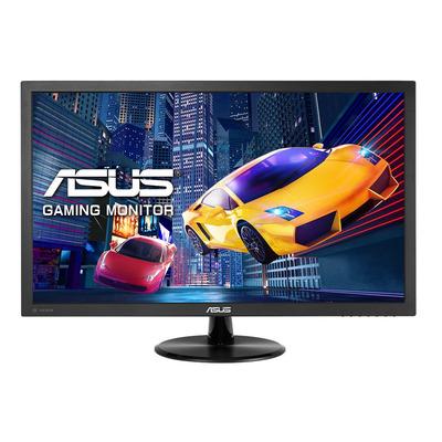 ASUS 90LM01K0-B06170 monitor