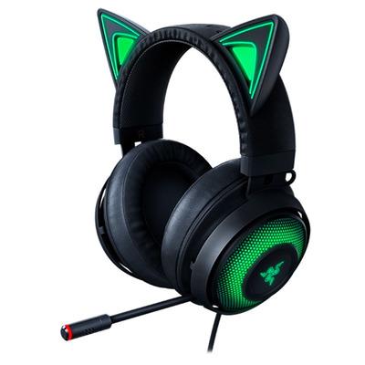Razer Kraken Kitty Edition Headset