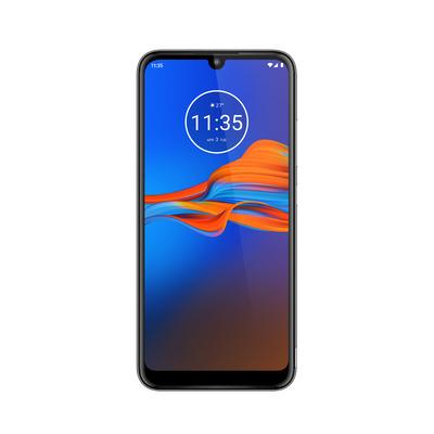 Motorola PAGA0007NL smartphone