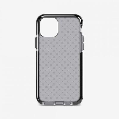 Tech21 Evo Check Mobile phone case - Zwart, Grijs