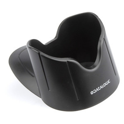 Datalogic HLD-G041-BK Barcodelezer accessoire - Zwart