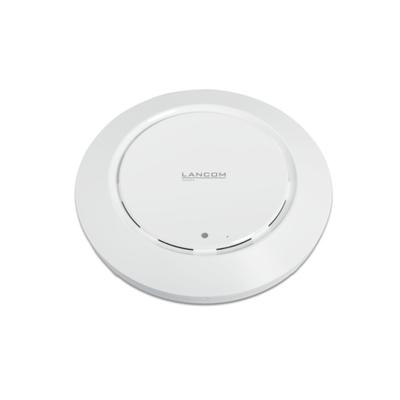Lancom Systems LW-500 (Bulk 10) Access point - Wit