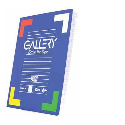 Gallery belletering: TORK NAVULL LUCHTV A1 ASS PK12